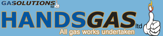 hands gas ayrshire boiler repair